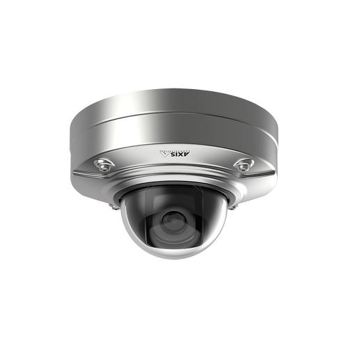 AXIS Q3505-SVE Mk II Network Camera
