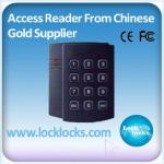 Access Card Reader