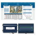 Distech Controls EC-Net Building Automation System