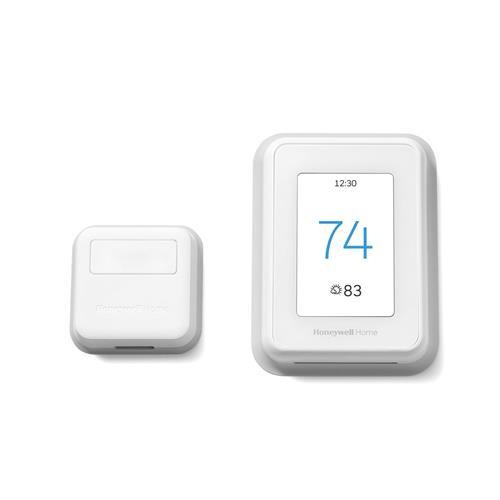 Resideo T9 SMART THERMOSTAT