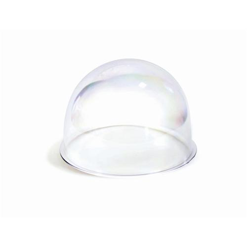 FRAN SMT-062H110-PC-AR Vandal-proof Dome Covers with AR coating