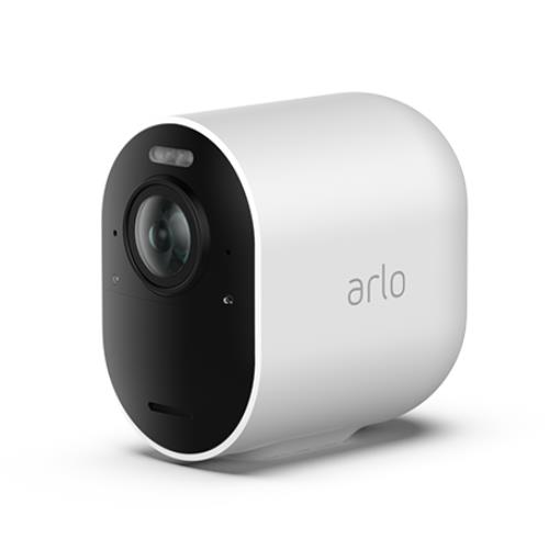 Arlo Ultra 4K Camera