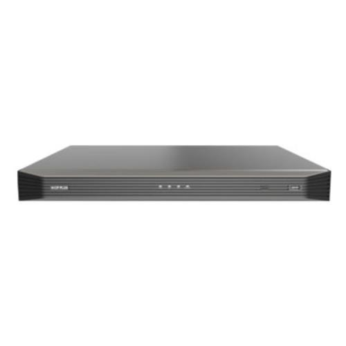 CP-VNR-3432-Network Video Recorder