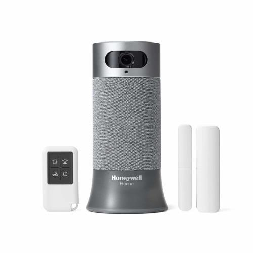 Resideo SMART HOME SECURITY STARTER KIT
