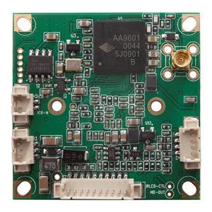 AGAMEM PS9601322 HD-SDI 1080P Camera Module