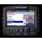 WatchGuard 4RE HD Wireless In-Car Video System