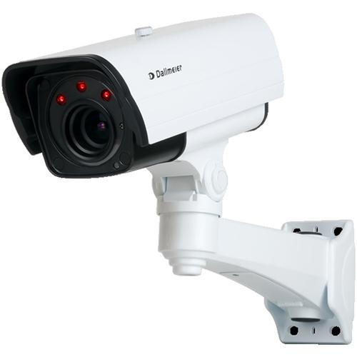 Dallmeier DF5400HD-DN/IR Ultra HD Camera