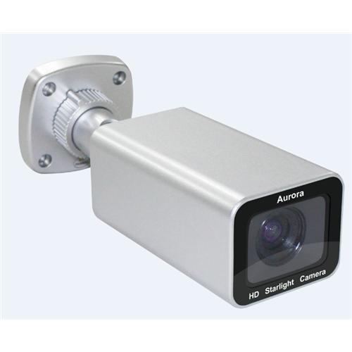 LSVT YH230 Starlight Camera