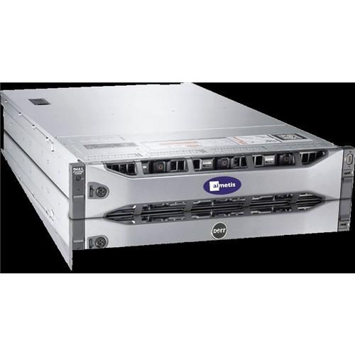 Aimetis R2032 Network Video Recorder