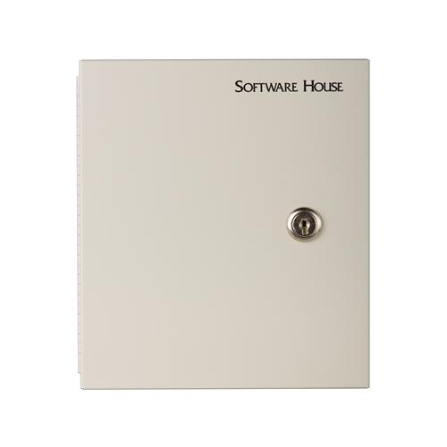 Software House IP-ACM Ethernet Door Module