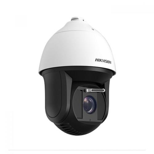Hikvision DarkFighter 2MP Speed Dome Cameras (DS-2DF8225IX-AEL)