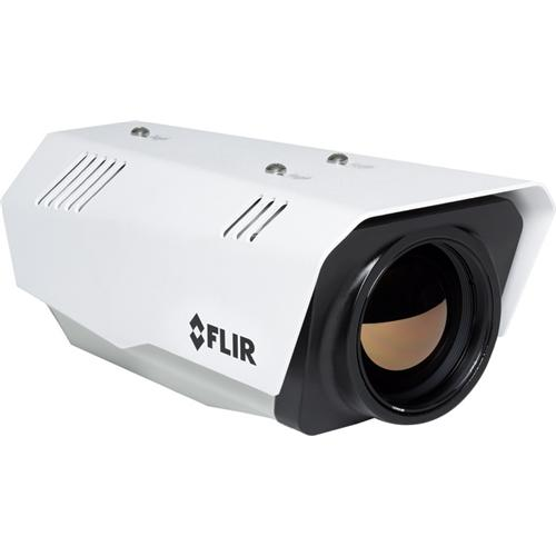 FLIR FC-Series ID Thermal Camera
