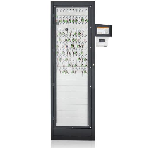 Traka L-Touch Series Key Cabinet