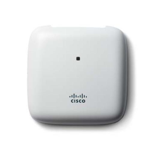 Cisco Aironet 1815 Access Points