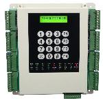 Soca ST-880 4-Door Network Access Controller