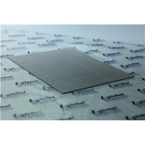 T-GLOBAL TECHNOLOGY TGX Ultra Soft Thermal Pad