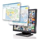 ENVR-F16/32/64S~EverFocus Integrated Network Managing & Recording Solution