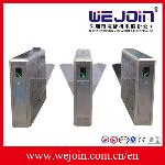 Wejoin Flap Barrier Gate WJTY202