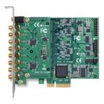 Yuan SC520Q16 HD 16-Channel Capture Card
