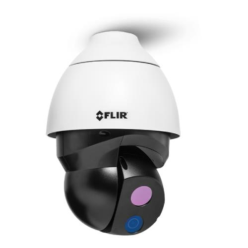 FLIR Saros DM-Series Camera