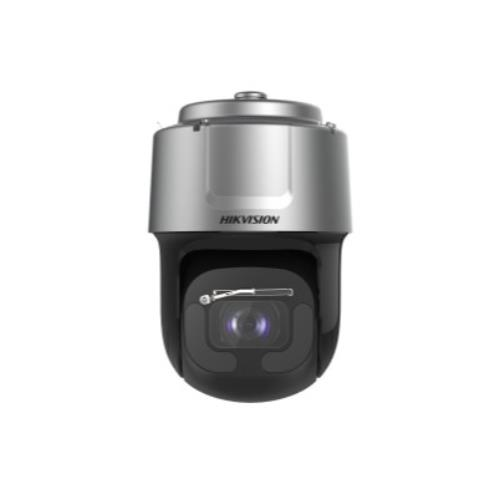 Hikvision IR Network Speed Dome DS-2DF9C435IH-DLW
