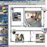 MOBOTIX Transport, Logistics & Traffic Solution