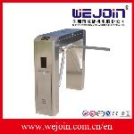 Wejoin Automatic Tripod Turnstile WJTS112