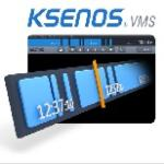 KSENOS VIDEO MANAGEMENT SYSTEM