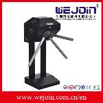 Wejoin Semi-automatic Tripod Turnstile WJTS111