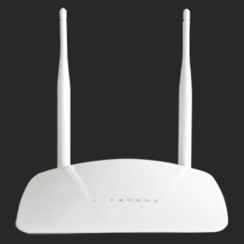 Shenzhen Zoolan 300Mbps Home Wireless Router