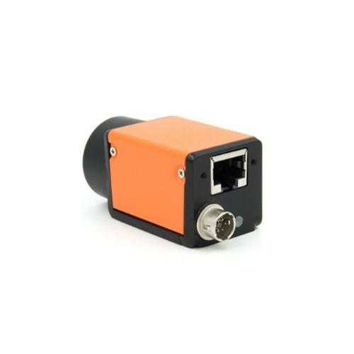 GigE Vision Industrial Camera, 1.3MP, 12 CMOS, MonoColor