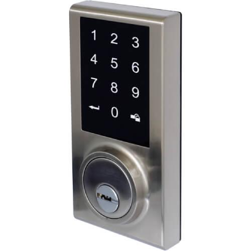 PHILIO PSA03 SMART DOOR LOCK