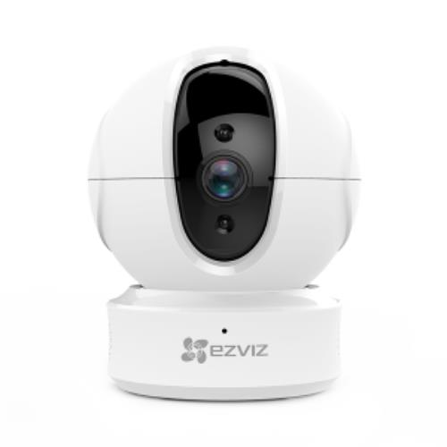 EZVIZ C6CN Indoor Wire-Free Camera