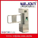 Wejoin Swing Barrier WJTB103
