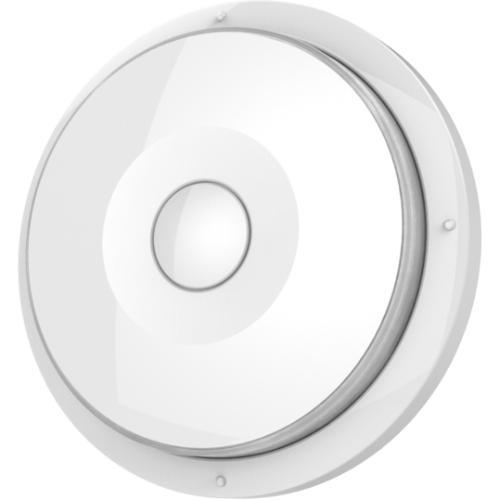 Philio Psr07 Smart Button Philio Technology Corporation