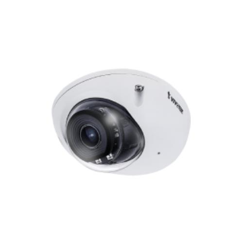 VIVOTEK MD9560-DH Mobile Dome Camera