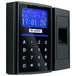 FP-500A Fingerprint Access Control System