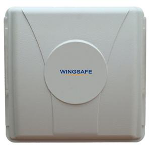 Winsafe WBU-900  UHF Long Range Reader