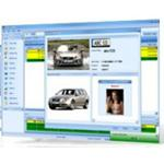 iView iLPR License Plate Recognition