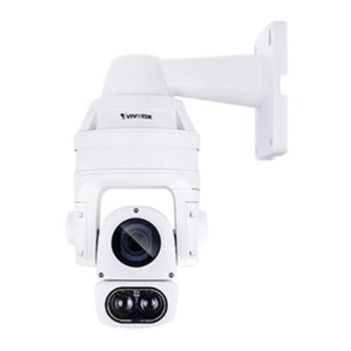 VIVOTEK SD9364-EH-v2 Speed Dome Camera