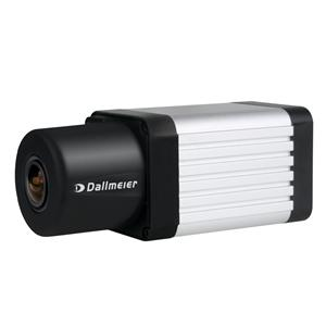 Dallmeier DF5300HD-DN IP Camera