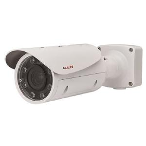 LILIN Day & Night 1080P HD Auto Focus IR IP Camera(ZR8022)