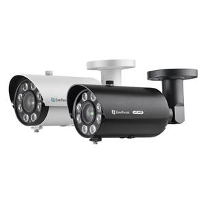 Everfocus EZ940F Full HD Outdoor IR Bullet Camera