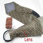 CCTV-Mini Necktie DVR Spy Camera (MDS-6735)