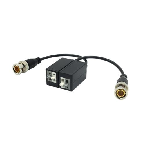 DW HD Video Balun Converter