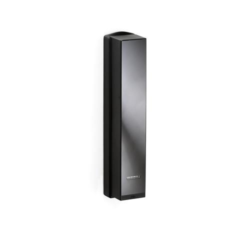 Aurora FaceSentinel Face Recognition Biometric Access Control Reader