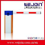 Wejoin Barrier Gate WJDZ101