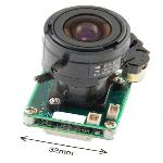 OVii Hawk Camera Module
