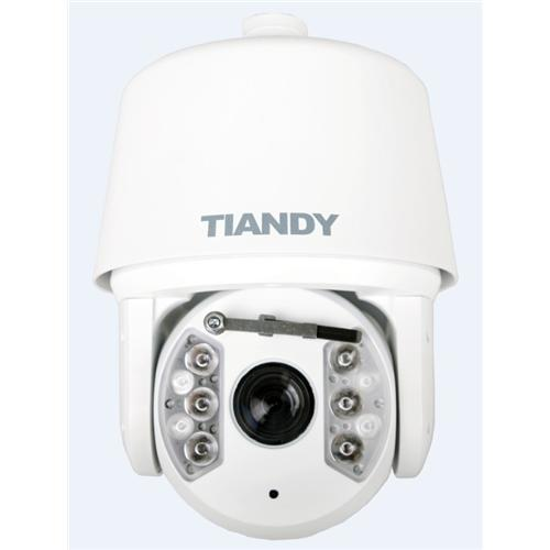 Tiandy TC-NH9806S6-2MPIR-S-A Starlight 33X 2MP Tracking IR PTZ