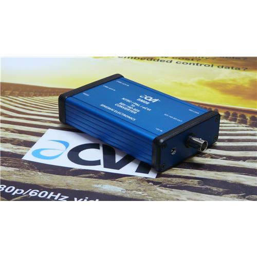 SingMai Electronics aCVi Long Distance HD Transmission